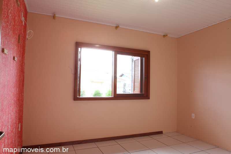 Mapi Imóveis - Casa 3 Dorm, Bella Vista (367641) - Foto 4