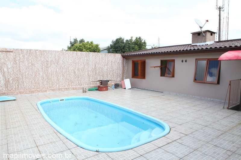 Mapi Imóveis - Casa 3 Dorm, Bella Vista (367641) - Foto 2