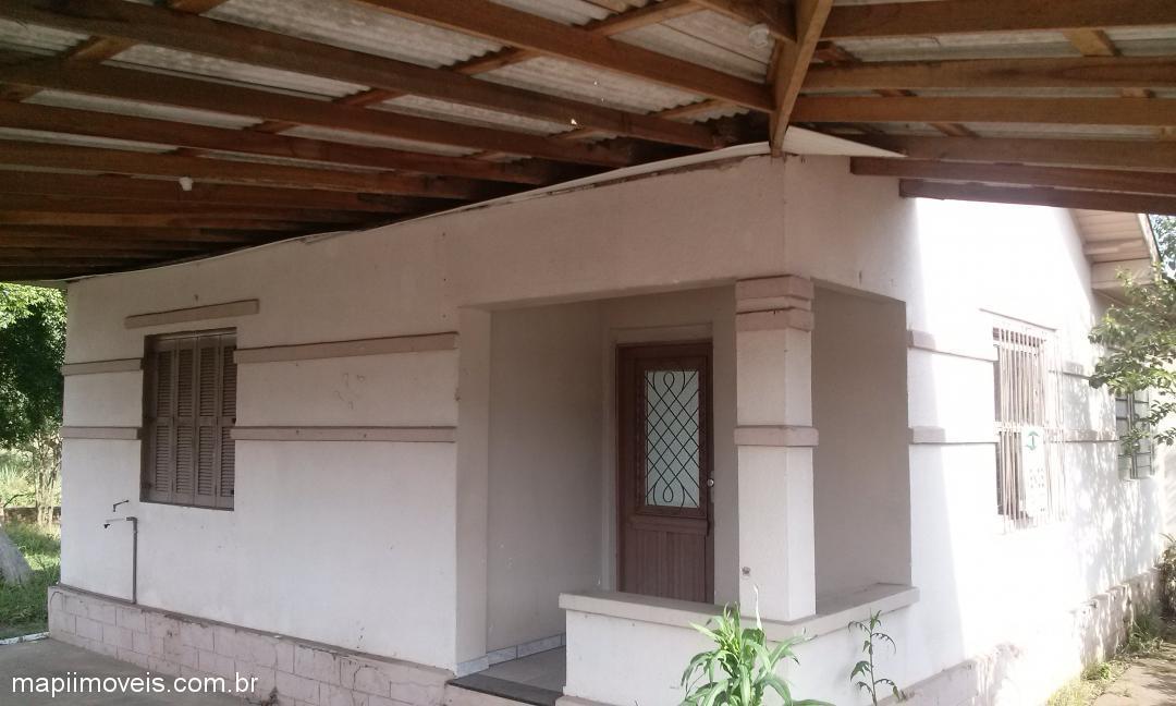 Mapi Imóveis - Casa 6 Dorm, Santos Dumont (367657) - Foto 2