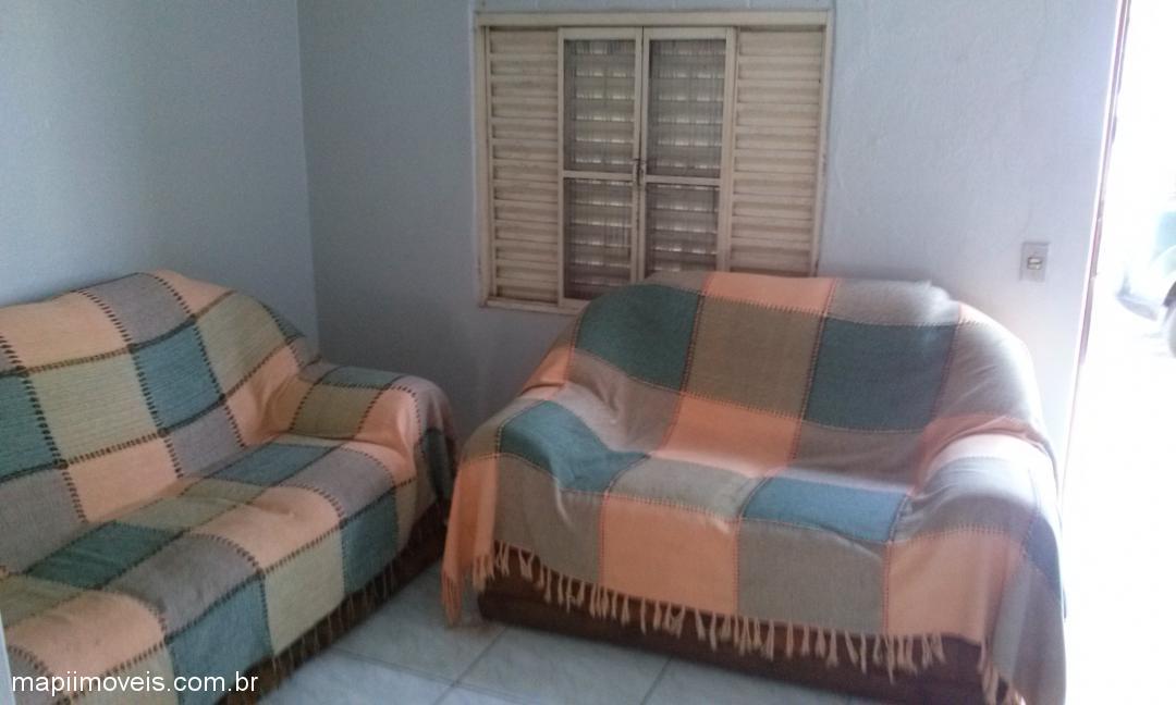 Mapi Imóveis - Casa 2 Dorm, Industrial (367702) - Foto 9