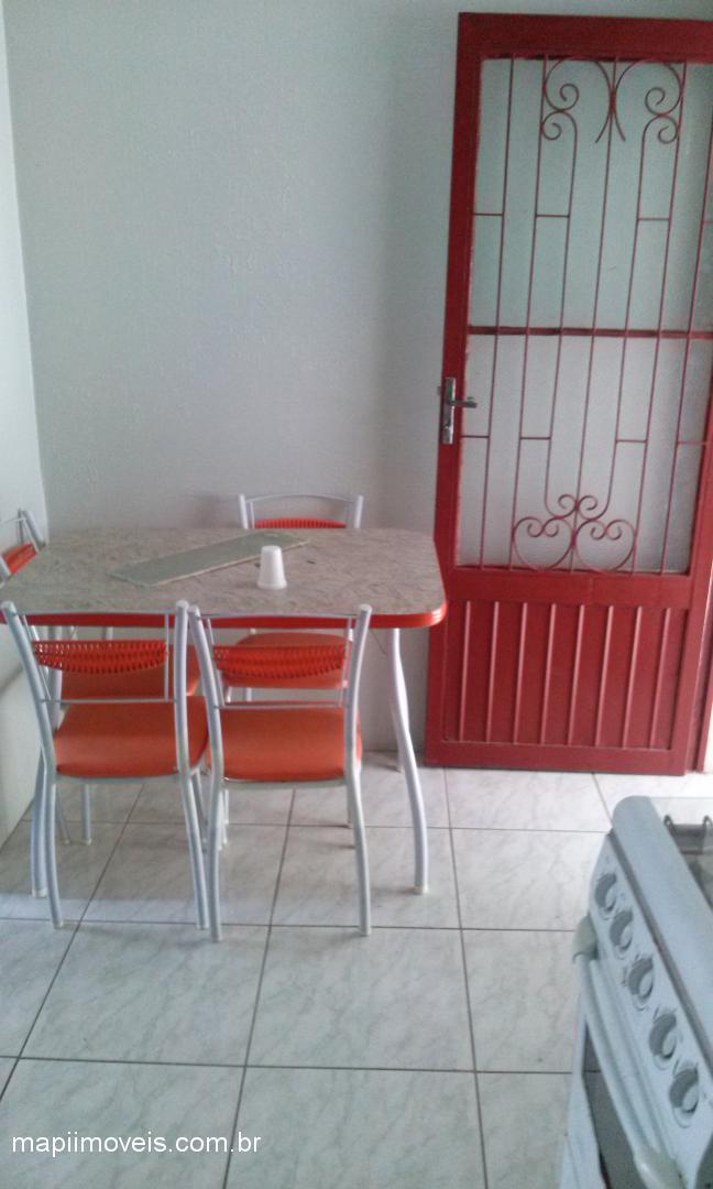 Mapi Imóveis - Casa 2 Dorm, Industrial (367702) - Foto 7
