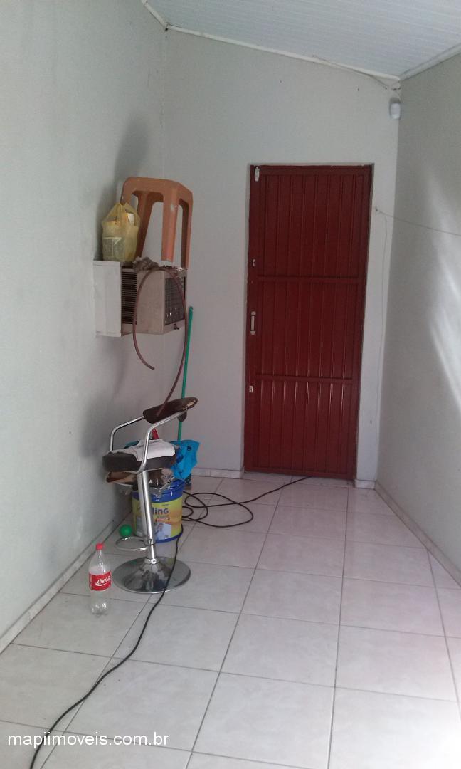 Mapi Imóveis - Casa 2 Dorm, Industrial (367702) - Foto 5