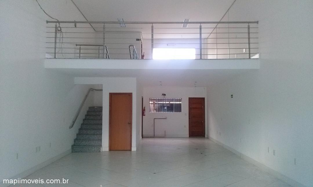 Mapi Imóveis - Casa, Rio Branco, Novo Hamburgo