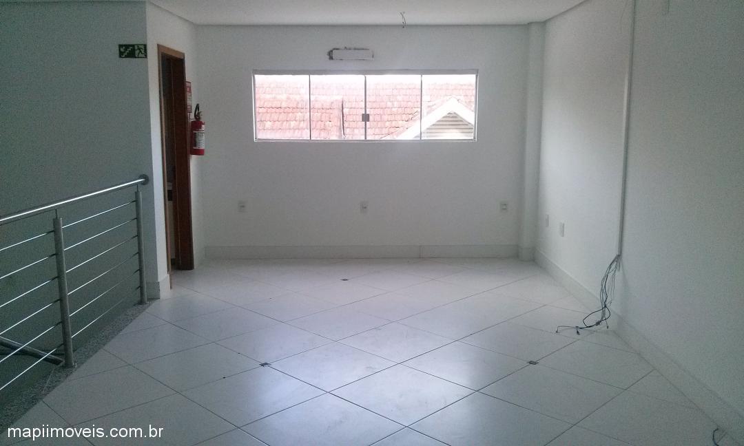 Casa, Rio Branco, Novo Hamburgo (369089) - Foto 5