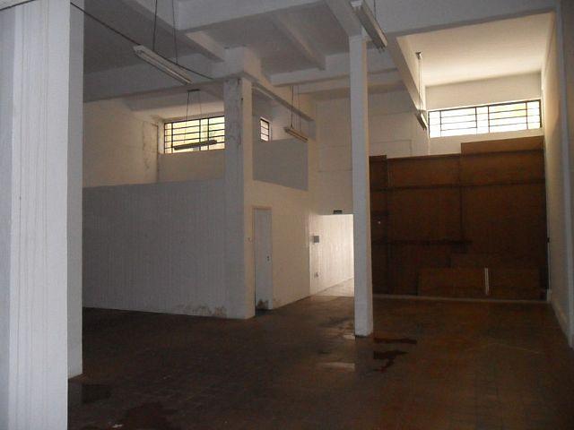Mapi Imóveis - Casa, Centro, Novo Hamburgo (39214) - Foto 6