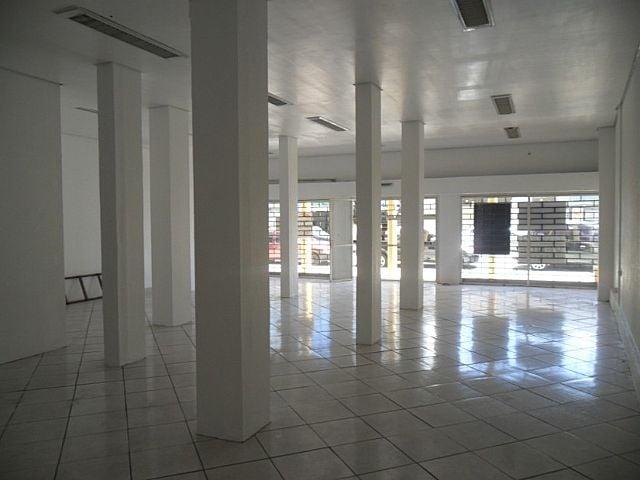 Mapi Imóveis - Casa, Centro, Novo Hamburgo (39214)