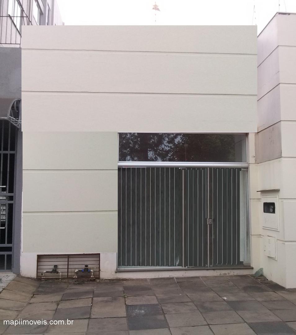Imóvel: Casa, Centro, Novo Hamburgo (413241)
