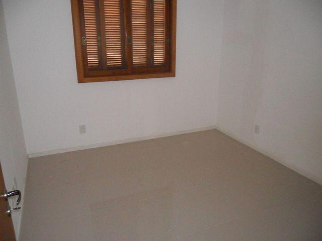 Mapi Imóveis - Casa 3 Dorm, Boa Vista (45335) - Foto 9