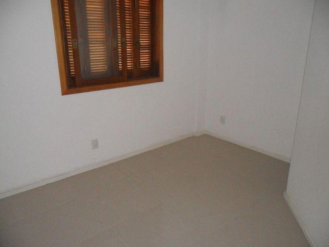 Mapi Imóveis - Casa 3 Dorm, Boa Vista (45335) - Foto 8