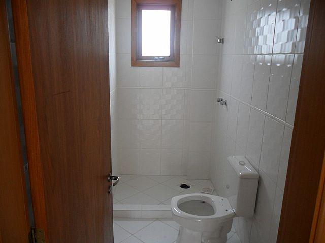 Mapi Imóveis - Casa 3 Dorm, Boa Vista (45335) - Foto 7