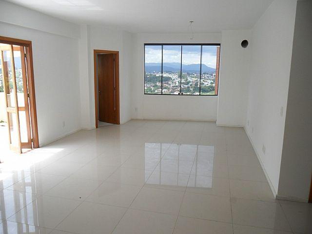 Mapi Imóveis - Casa 3 Dorm, Boa Vista (45335) - Foto 6