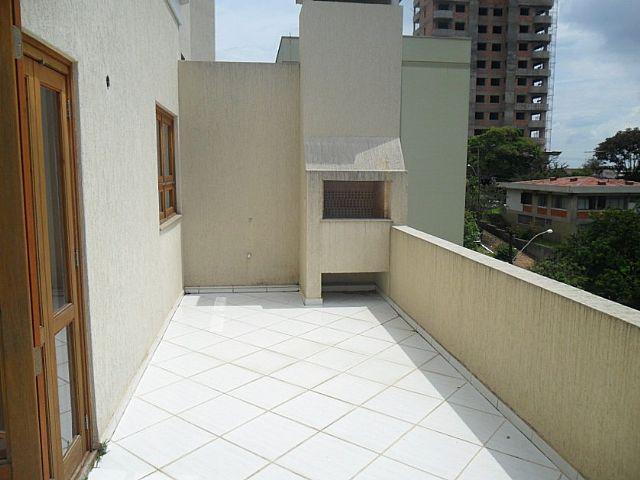 Mapi Imóveis - Casa 3 Dorm, Boa Vista (45335) - Foto 4