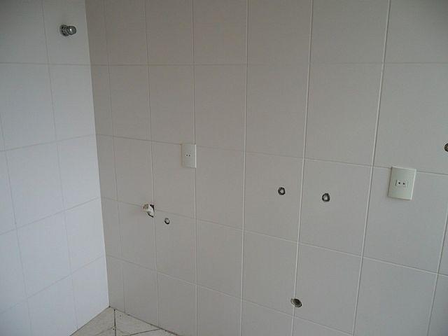 Mapi Imóveis - Casa 3 Dorm, Boa Vista (45335) - Foto 3