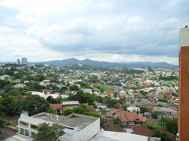 Mapi Imóveis - Casa 3 Dorm, Boa Vista (45335) - Foto 2