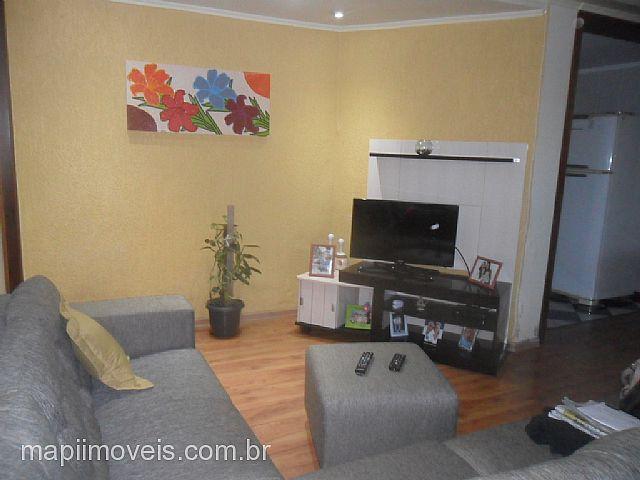 Casa 3 Dorm, Canudos, Novo Hamburgo (53584) - Foto 8