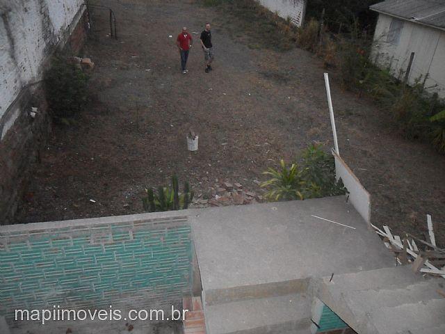 Mapi Imóveis - Casa 2 Dorm, Boa Saúde (55253) - Foto 4
