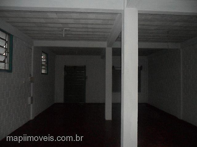 Mapi Imóveis - Casa 2 Dorm, Boa Saúde (55253) - Foto 3