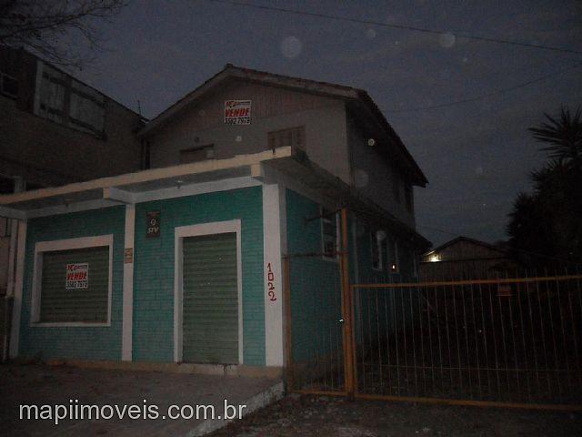 Mapi Imóveis - Casa 2 Dorm, Boa Saúde (55253) - Foto 2