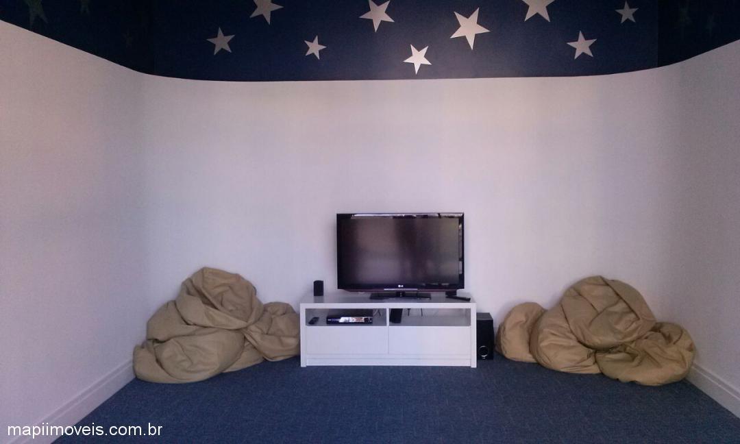 Apto 2 Dorm, Pátria Nova, Novo Hamburgo (55862) - Foto 10