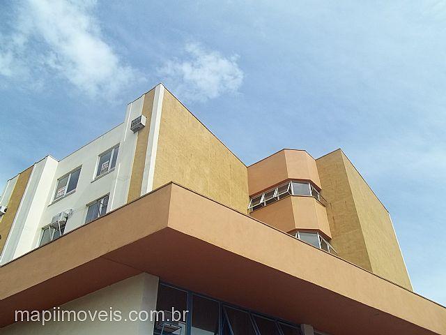 Mapi Imóveis - Casa, Centro, Novo Hamburgo (56496)