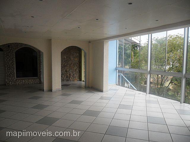 Mapi Imóveis - Casa 3 Dorm, Guarani, Novo Hamburgo - Foto 10