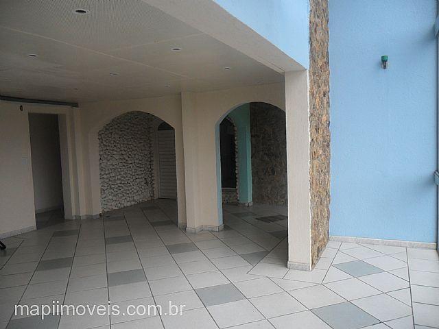 Mapi Imóveis - Casa 3 Dorm, Guarani, Novo Hamburgo - Foto 9