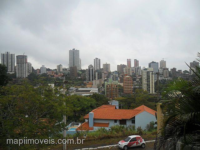 Mapi Imóveis - Casa 3 Dorm, Guarani, Novo Hamburgo - Foto 8