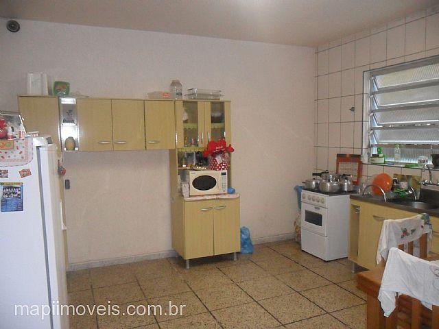 Mapi Imóveis - Casa 3 Dorm, Guarani, Novo Hamburgo - Foto 7