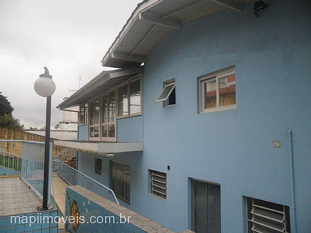 Mapi Imóveis - Casa 3 Dorm, Guarani, Novo Hamburgo - Foto 6