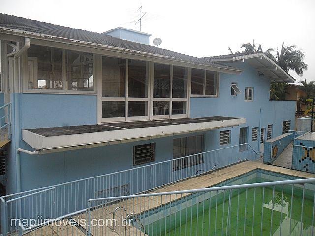 Mapi Imóveis - Casa 3 Dorm, Guarani, Novo Hamburgo - Foto 5