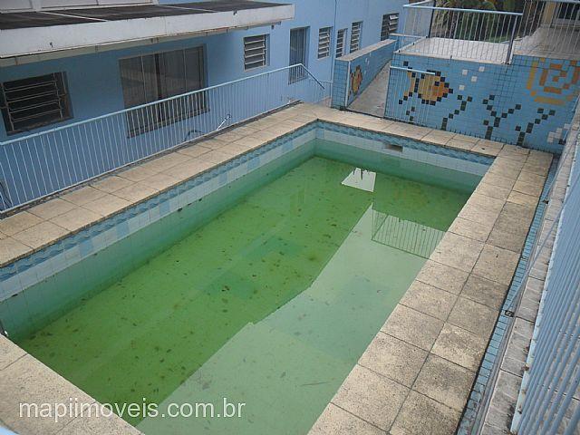 Mapi Imóveis - Casa 3 Dorm, Guarani, Novo Hamburgo - Foto 4