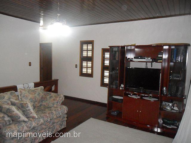 Casa 2 Dorm, Petrópolis, Novo Hamburgo (58293) - Foto 9