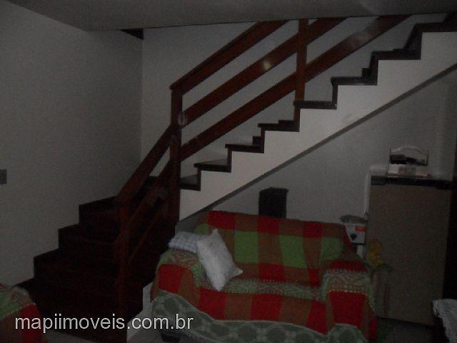 Casa 2 Dorm, Petrópolis, Novo Hamburgo (58293) - Foto 6