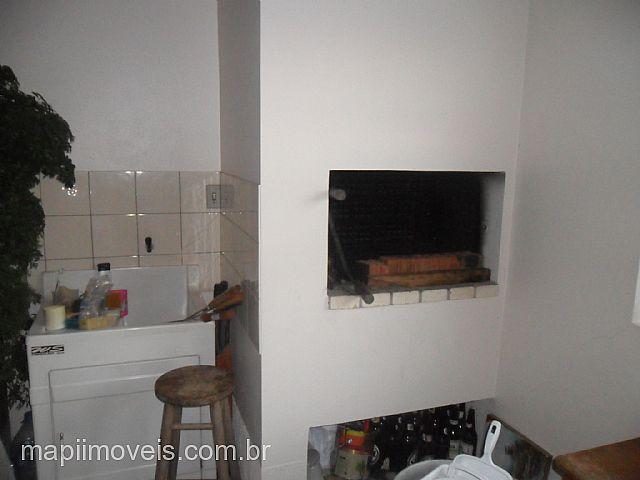 Casa 2 Dorm, Petrópolis, Novo Hamburgo (58293) - Foto 3