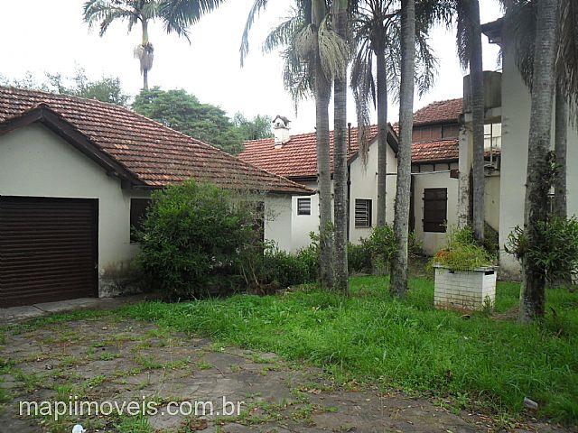 Mapi Imóveis - Terreno, Guarani, Novo Hamburgo - Foto 7