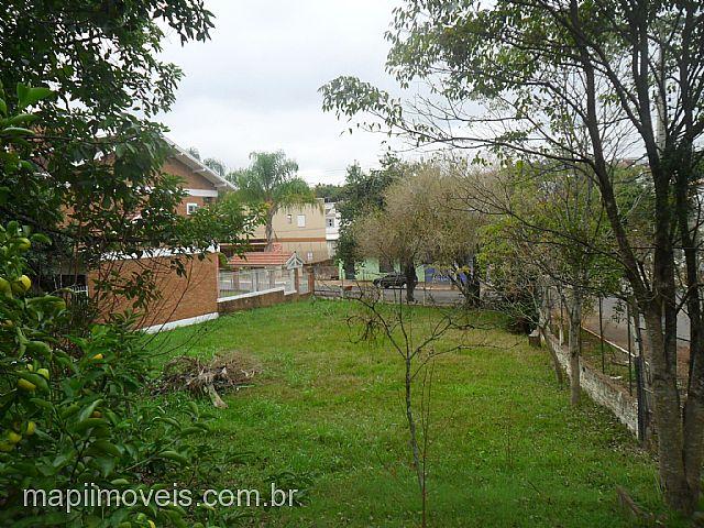 Mapi Imóveis - Terreno, Guarani, Novo Hamburgo - Foto 3