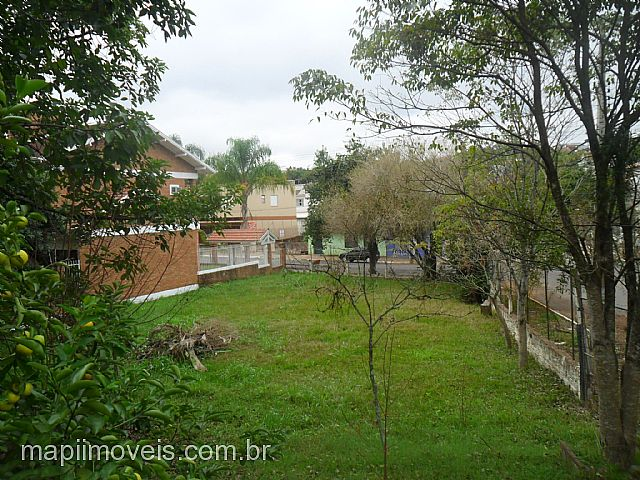 Terreno, Guarani, Novo Hamburgo (58660) - Foto 3