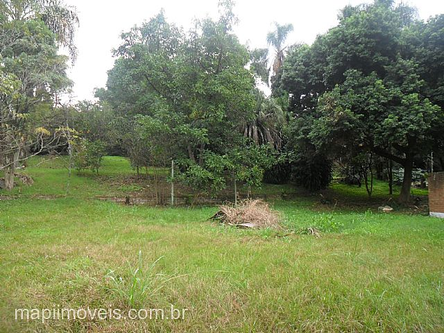 Terreno, Guarani, Novo Hamburgo (58660) - Foto 2