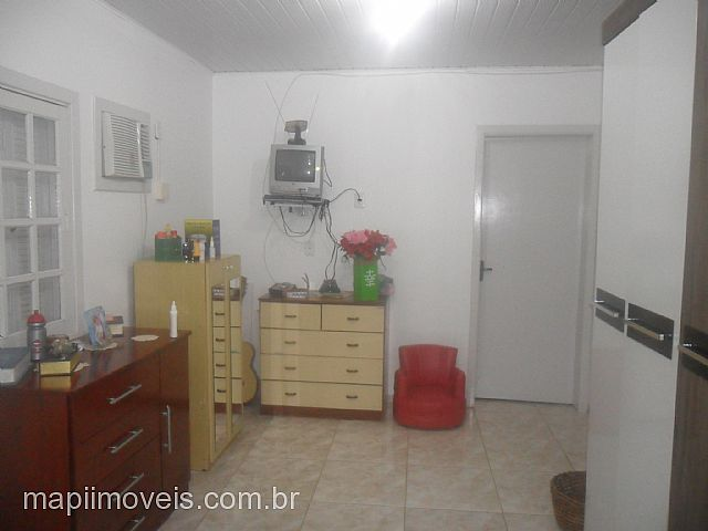 Mapi Imóveis - Casa 3 Dorm, Boa Saúde (65117) - Foto 10