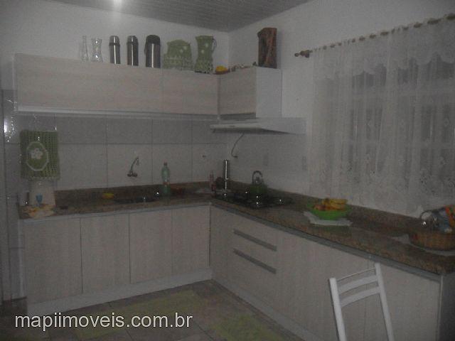 Mapi Imóveis - Casa 3 Dorm, Boa Saúde (65117) - Foto 8