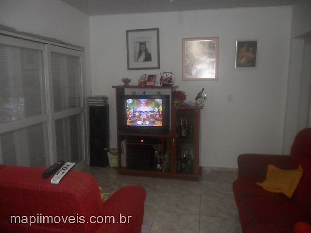 Mapi Imóveis - Casa 3 Dorm, Boa Saúde (65117) - Foto 7