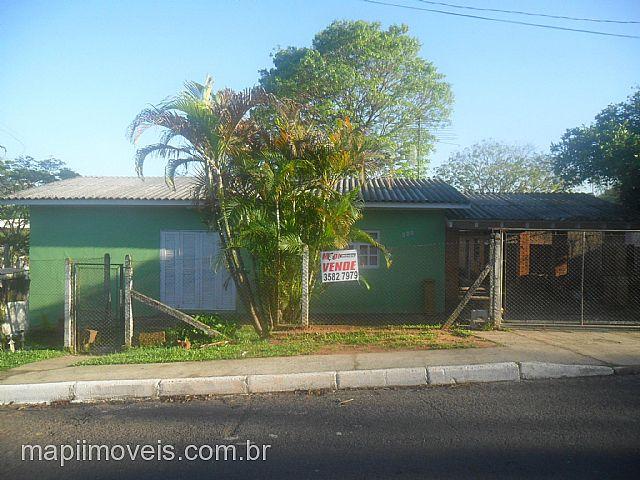 Mapi Imóveis - Casa 3 Dorm, Boa Saúde (65117) - Foto 4