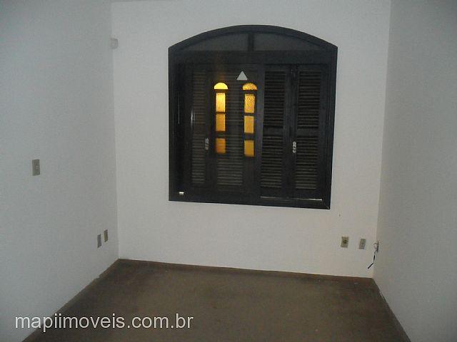 Mapi Imóveis - Casa 3 Dorm, Centro, Novo Hamburgo - Foto 7