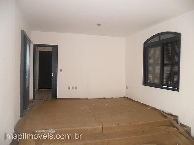 Mapi Imóveis - Casa 3 Dorm, Centro, Novo Hamburgo - Foto 6