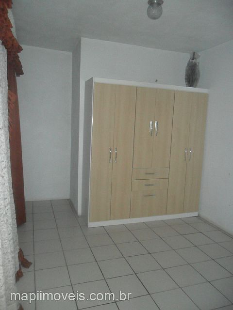Casa 3 Dorm, Guarani, Novo Hamburgo (70373) - Foto 2