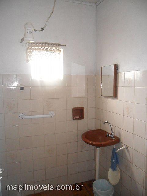 Casa 2 Dorm, Canudos, Novo Hamburgo (70720) - Foto 7