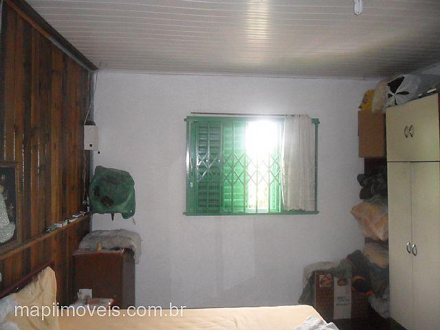 Casa 2 Dorm, Canudos, Novo Hamburgo (70720) - Foto 6