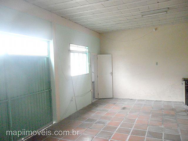 Mapi Imóveis - Casa 2 Dorm, Canudos, Novo Hamburgo - Foto 3