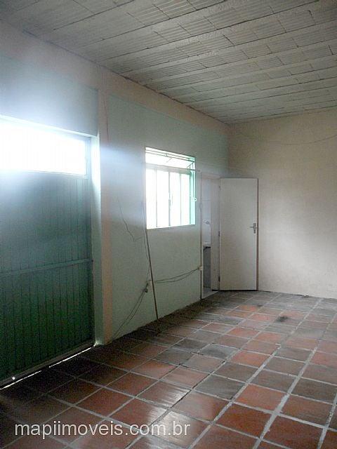 Casa 2 Dorm, Canudos, Novo Hamburgo (70720) - Foto 2