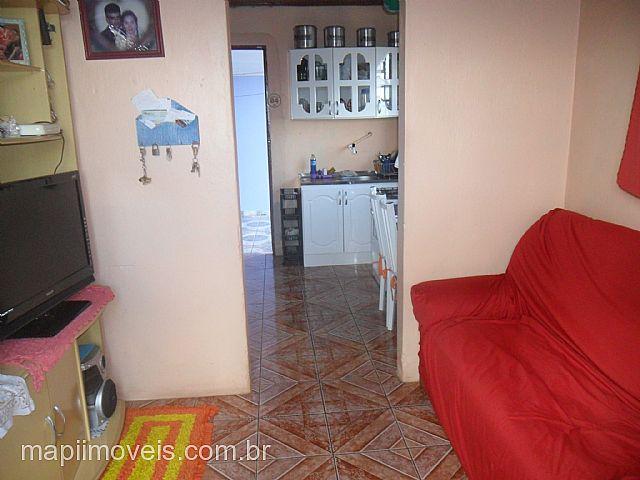 Mapi Imóveis - Casa 2 Dorm, Boa Saúde (74254) - Foto 10